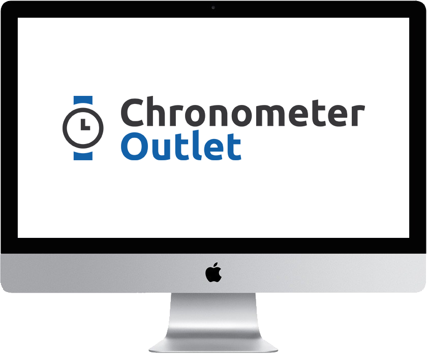 Chronometer Outlet