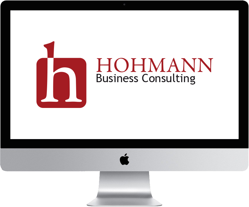 Hohmann Business Consulting