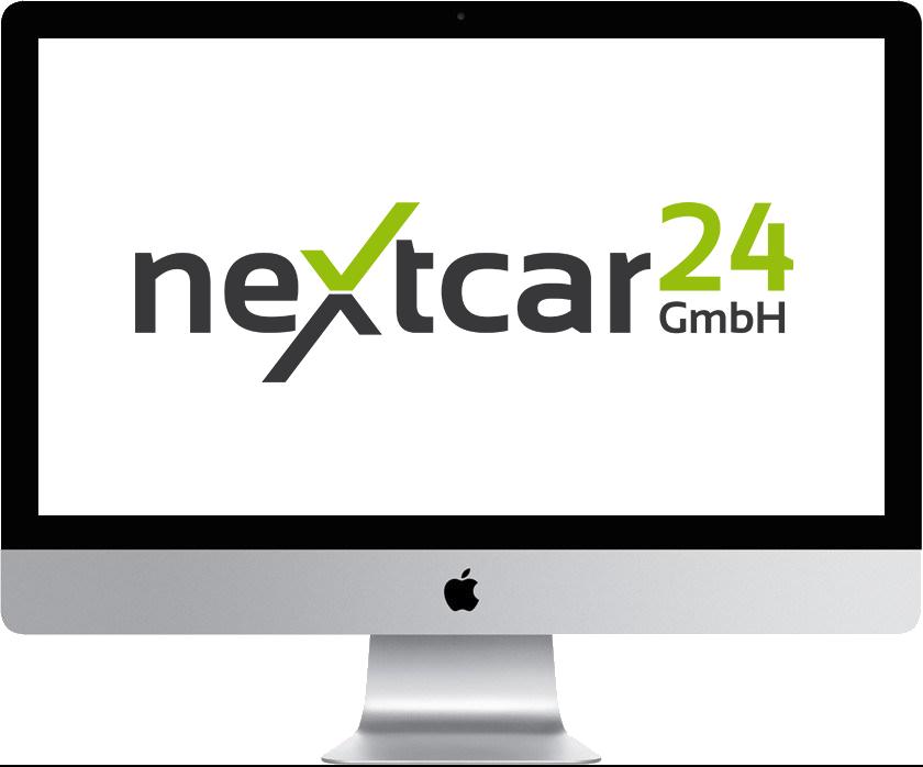 nextcar24