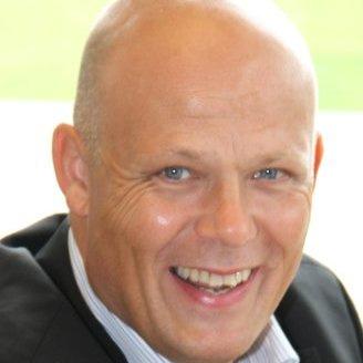 Anders Østerballe